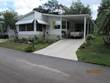 Homes for Sale in none, Riverview, Florida $44,900