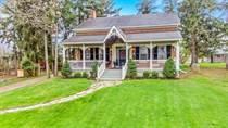 Homes for Sale in Halton Hills, Ontario $1,499,900