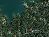 Homes for Sale in Cascade Shores, Nevada City, California $319,000