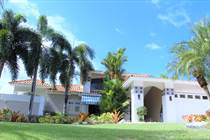 Homes for Sale in Bo. Ajies, Anasco, Puerto Rico $660,000