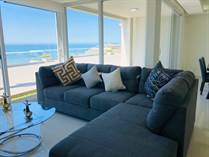Homes for Sale in Popotla, Playas de Rosarito, Baja California $648,627