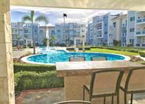 Condos for Rent/Lease in El Cortecito, Bavaro, La Altagracia $1,350 monthly