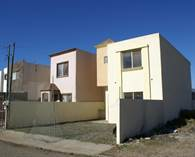 Homes for Sale in Valle Dorado, Ensenada, Baja California $110,000