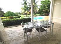 Condos for Sale in Cocotal, Bavaro - Punta Cana, La Altagracia $99,000