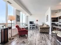 Condos for Sale in Mississauga Valleys Peel, Toronto, Ontario $524,900