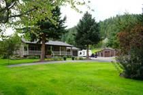 Homes Sold in Barnhartvale, Kamloops, British Columbia $996,500