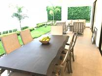 Condos for Sale in Escazu (canton), Escazu, San José $550,000