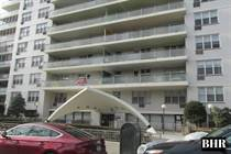 Homes for Sale in Kensington, Brooklyn, New York $279,000