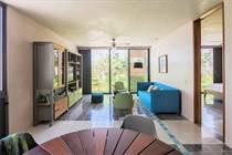 Condos for Sale in Playa del Carmen, Quintana Roo $254,900
