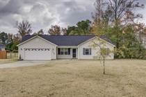 Homes for Sale in North Carolina, Chinquapin, North Carolina $145,900