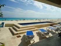 Homes for Sale in Playa del Carmen, Quintana Roo $3,000,000