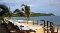 Homes for Sale in Punta Negra, Nayarit $16,000,000