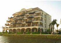 Condos for Sale in Marina Mazatlan, Mazatlan, Sinaloa $8,000,000