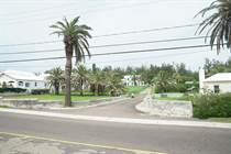 Lots and Land for Sale in Southampton Parish, Southampton $300,000