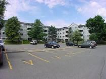 Homes Sold in Borden Farm, Ottawa, Ontario $230,000