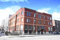 Homes for Sale in Notre-dame-de-Grâce, Montréal, Quebec $1,188,000