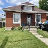 Homes for Sale in East Ward, Brantford, Ontario $269,900