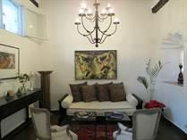 Homes for Rent/Lease in Centro, San Miguel de Allende, Guanajuato $900 weekly