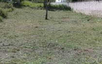 Homes for Sale in Coronado, Panamá $79,500
