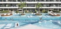 Condos for Sale in Punta Cana, La Altagracia $228,901