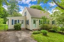 Homes for Sale in Maynard, Massachusetts $428,000