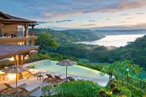 Condos for Sale in Papagayo, Guanacaste $1,495,000