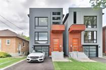 Homes for Sale in Alderwood, Toronto, Ontario $1,569,000
