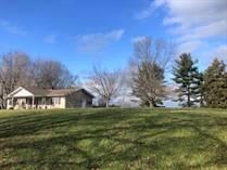 Homes Sold in Jamestown, Kentucky $189,500