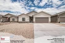 Homes for Sale in Northridge/Eagleridge, Pueblo, Colorado $329,900