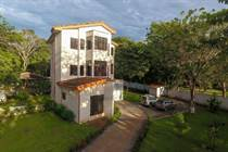 Homes for Sale in Playa Negra, Guanacaste $1,900,000