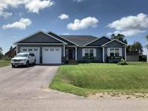 Homes for Sale in Primrose Point, Cornwall, Prince Edward Island $555,000