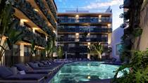 Condos for Sale in Playa del Carmen, Quintana Roo $99,000