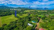 Lots and Land for Sale in Playa Potrero, Guanacaste $1,322,000