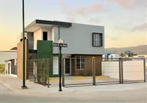 Homes for Rent/Lease in Loma Dorada, Ensenada, Baja California $9,500 monthly