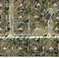 Lots and Land for Sale in Weeki Wachee, Florida $22,900