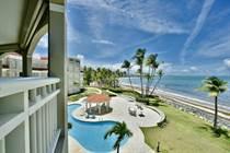 Homes Sold in Palmas del Mar, Puerto Rico $1,200,000