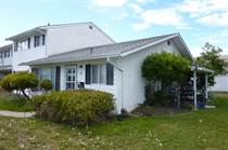 Homes for Sale in Rutland South, Kelowna, British Columbia $299,900