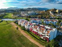 Condos for Sale in San Jose Centro, San Jose del Cabo, Baja California Sur $245,000