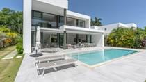 Homes Sold in Loma Bonita, Las Terrenas, Samaná $750,000
