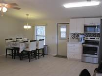 Homes for Sale in Lakeland Harbor MHP, Lakeland, Florida $29,900