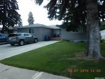 Homes for Sale in Saskatoon, Saskatchewan $479,900