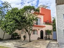 Homes for Sale in El Encuentro, Playa del Carmen, Quintana Roo $199,000
