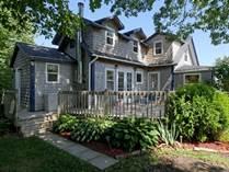 Homes for Sale in Waldeck, Nova Scotia $129,500