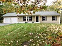 Homes for Sale in Kronenwetter, Wisconsin $249,900