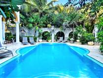 Homes for Sale in Soliman Bay, Soliman/Tankah Bay, Quintana Roo $3,500,000