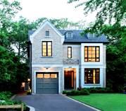 Homes for Sale in Old Oakville, Oakville, Ontario $3,098,000