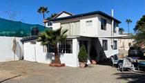 Homes for Sale in Punta Banda Ensenada, Ensenada, Baja California $129,900