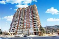 Homes for Sale in Malvern, Toronto, Ontario $424,900