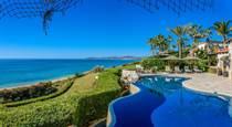 Homes for Sale in Fundadores, San Jose del Cabo, Baja California Sur $6,250,000