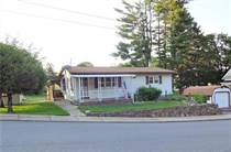 Homes for Rent/Lease in Pennsylvania, Portland, Pennsylvania $1,200 monthly